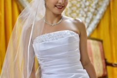 wedding_cuba_photo_yida_yoandry_02