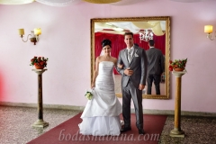 wedding_cuba_photo_yida_yoandry_04