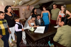 wedding_cuba_photo_yida_yoandry_05