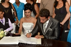 wedding_cuba_photo_yida_yoandry_06