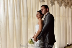 wedding_cuba_photo_yida_yoandry_08