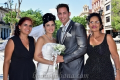 wedding_cuba_photo_yida_yoandry_09