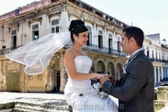 wedding_cuba_photo_yida_yoandry_10