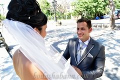 wedding_cuba_photo_yida_yoandry_11