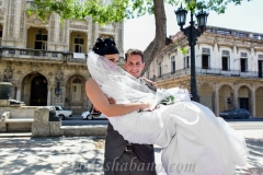 wedding_cuba_photo_yida_yoandry_12