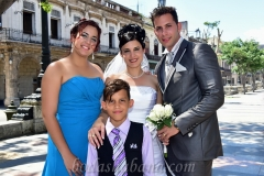 wedding_cuba_photo_yida_yoandry_13