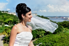 wedding_cuba_photo_yida_yoandry_16