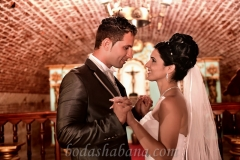 wedding_cuba_photo_yida_yoandry_19