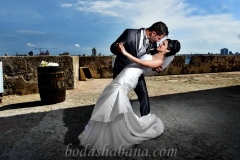 wedding_cuba_photo_yida_yoandry_24