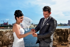 wedding_cuba_photo_yida_yoandry_25