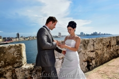 wedding_cuba_photo_yida_yoandry_26