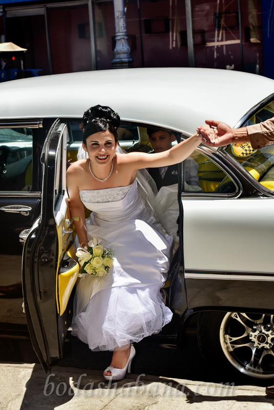 wedding_cuba_photo_yida_yoandry_01