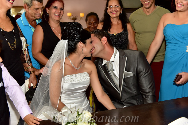 wedding_cuba_photo_yida_yoandry_07