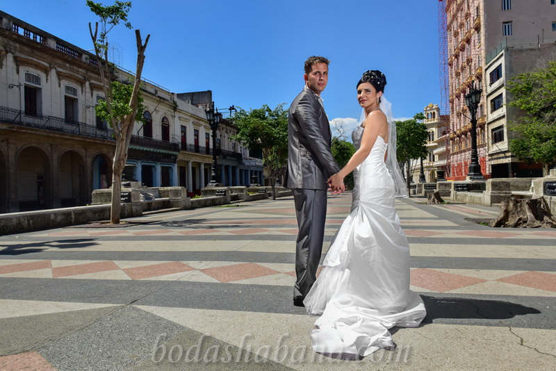 wedding_cuba_photo_yida_yoandry_14