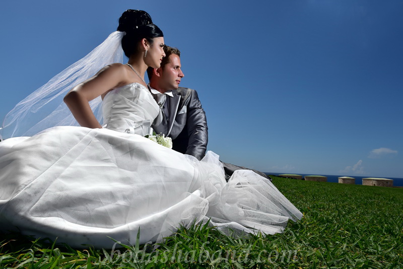 wedding_cuba_photo_yida_yoandry_15