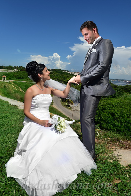 wedding_cuba_photo_yida_yoandry_17