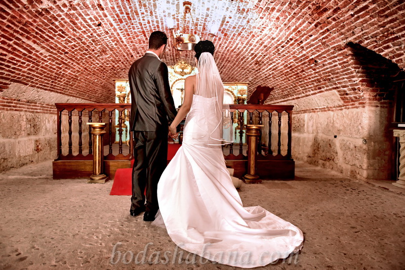 wedding_cuba_photo_yida_yoandry_18