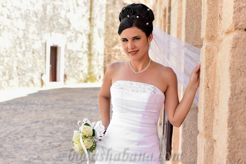 wedding_cuba_photo_yida_yoandry_20