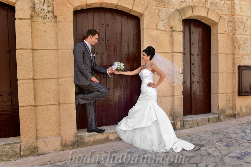 wedding_cuba_photo_yida_yoandry_21