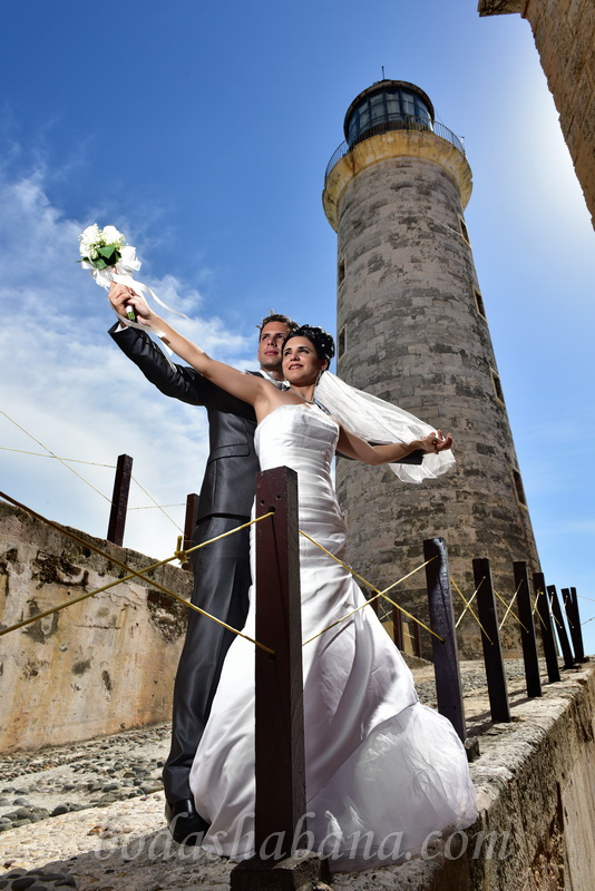 wedding_cuba_photo_yida_yoandry_22