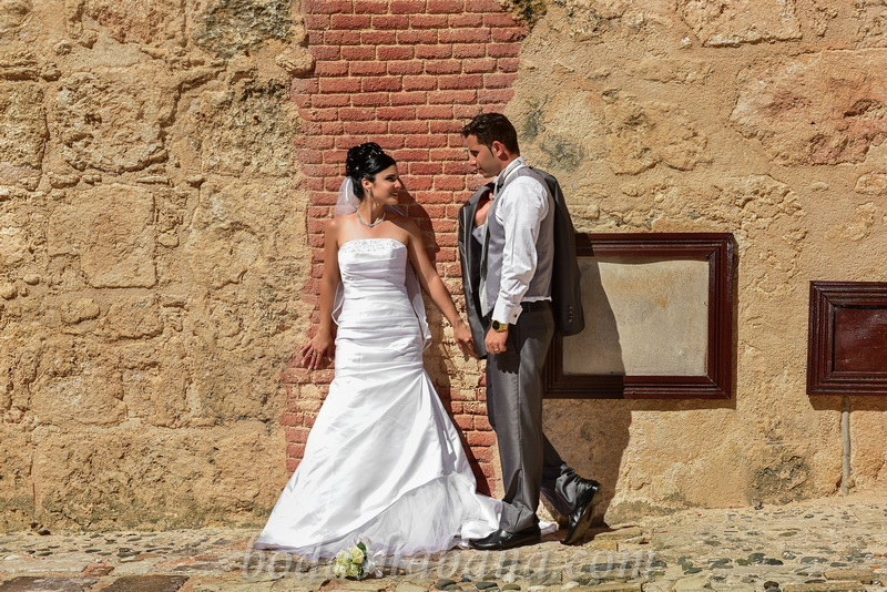 wedding_cuba_photo_yida_yoandry_23