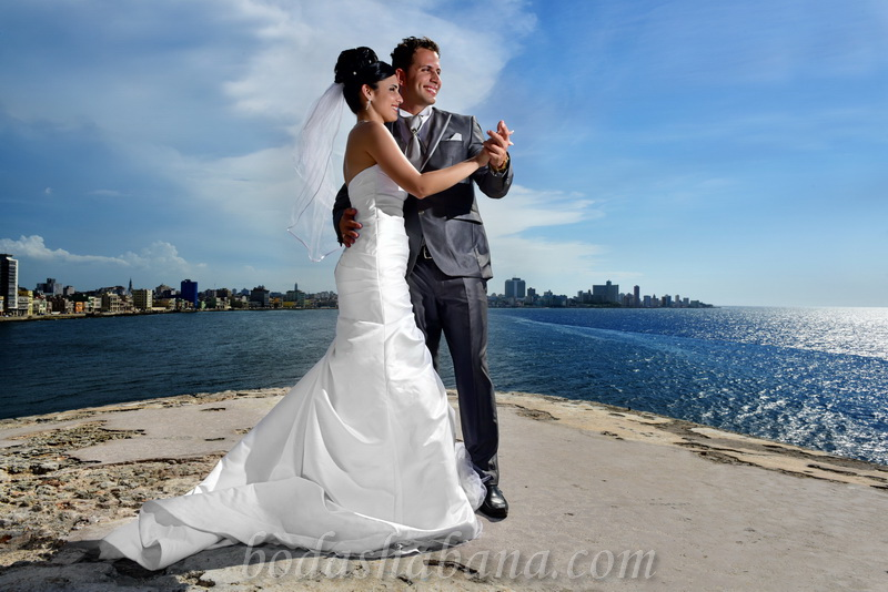 wedding_cuba_photo_yida_yoandry_27